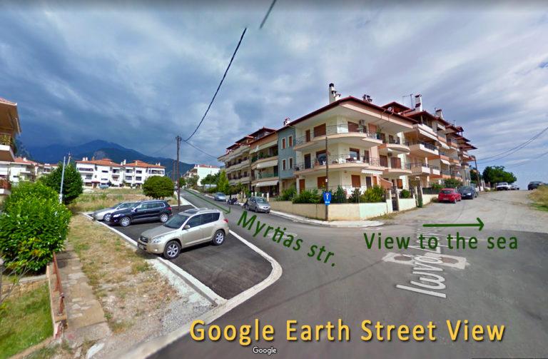 street view1