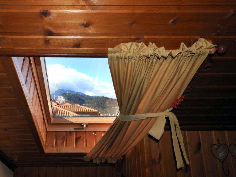 παραθυρο οροφής 2